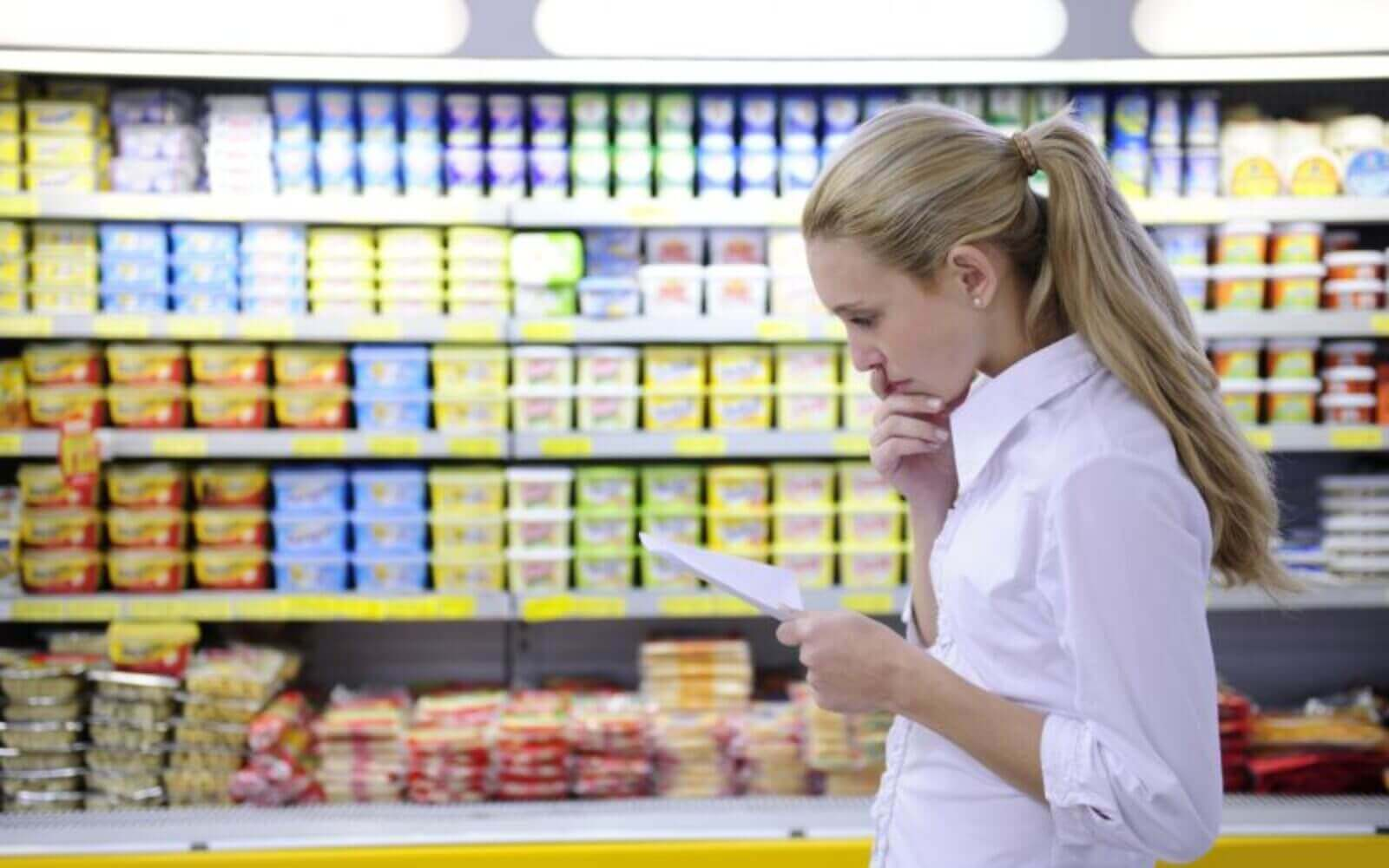 Clean Label is Here to Stay