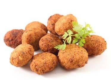 Innovative Solutions to Develop Perfect Vegetarian & Vegan Alternatives