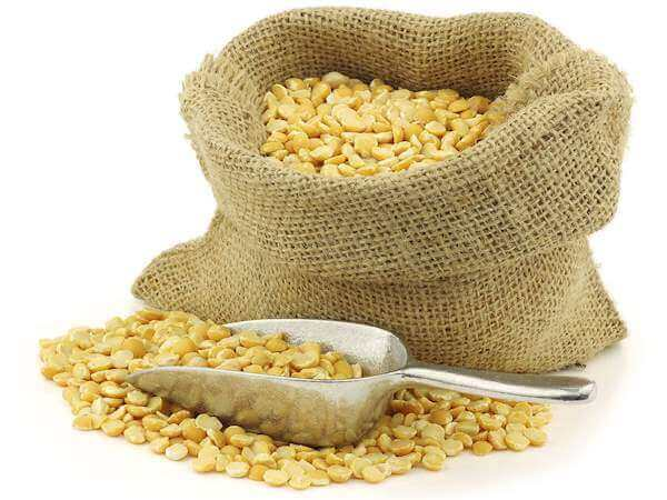 A&B Ingredients Announces Availability of Wet-Milled Pea Protein Isolates for Pet Industry